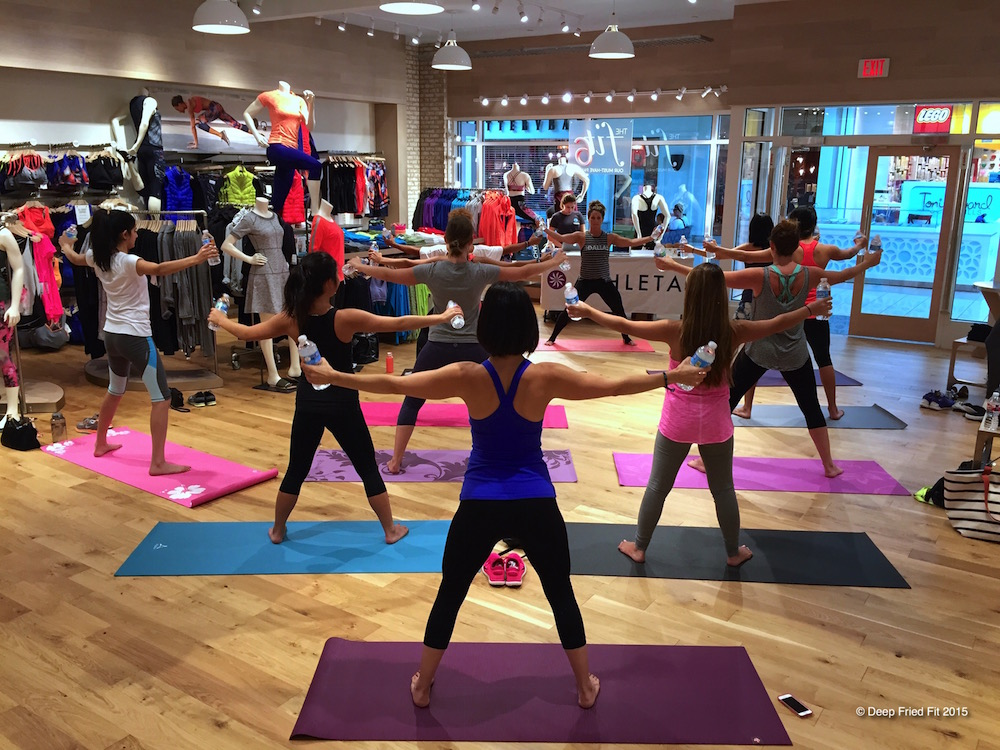 dallasblogger-fitness-event-flywheel-athleta-2