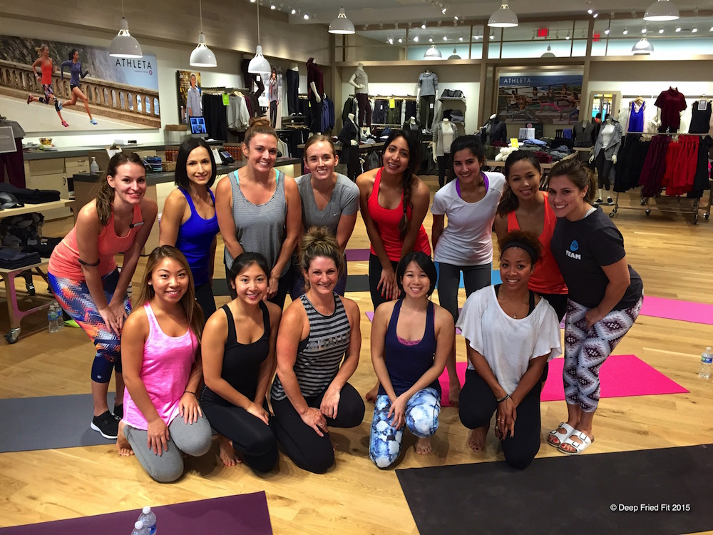 dallasblogger-fitness-event-flywheel-athleta-6
