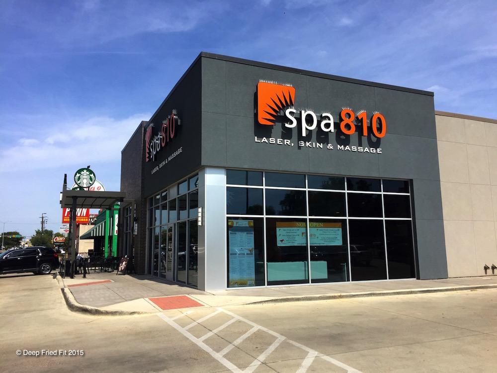 dallasblogger-spa-review-spa810-4