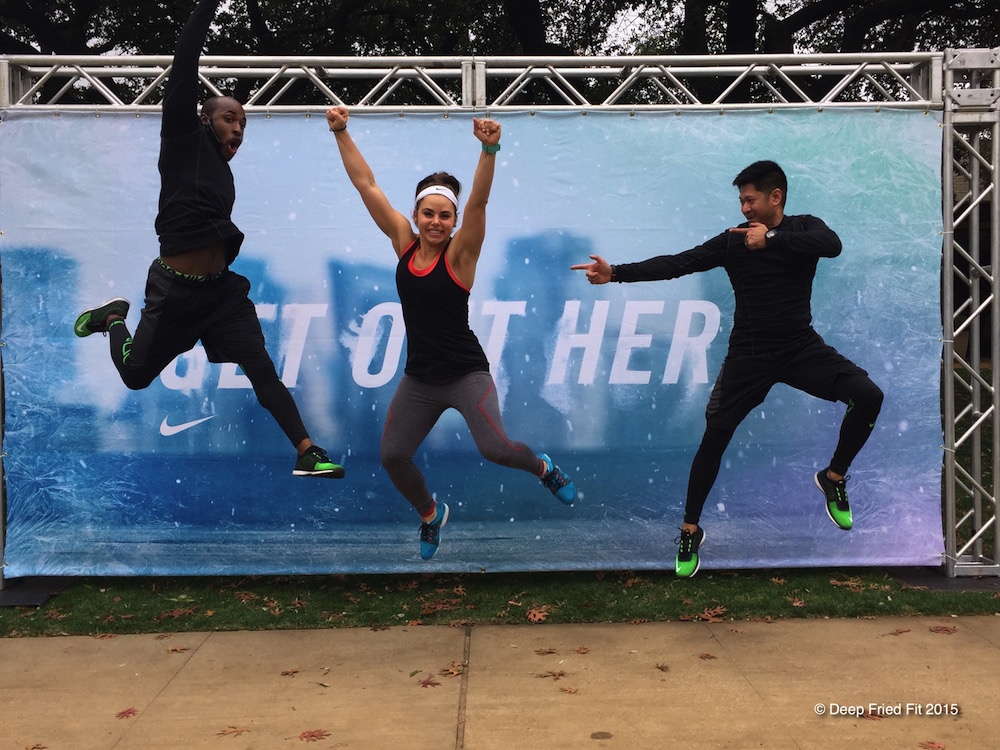 ntc-dallas-review-blogger7
