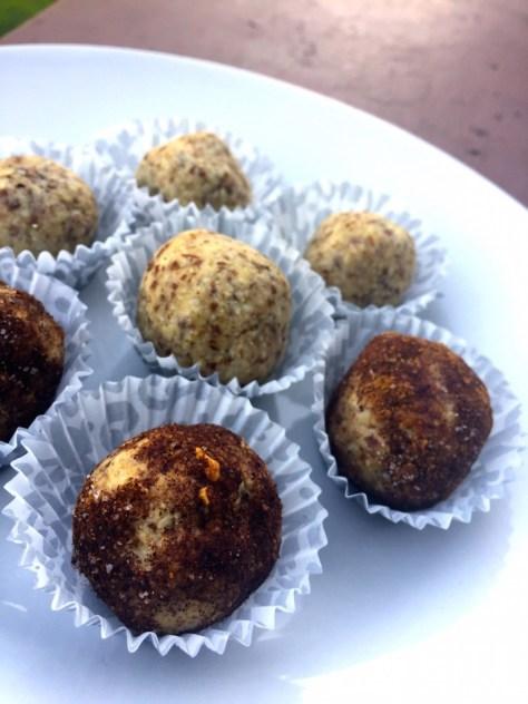 dallasblogger-vegan-proteinballs-deepfriedfit-smoothieking5