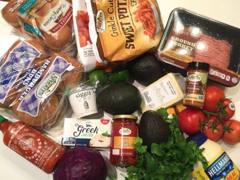 sprouts-burgerspreadrecipe-deepfriedfit_2