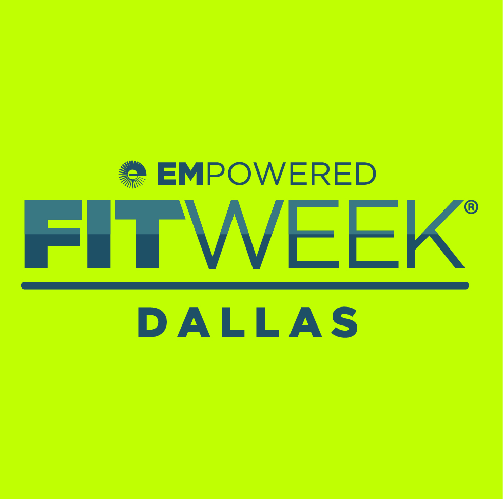 empowerfitweeklogo_dallas_facebook