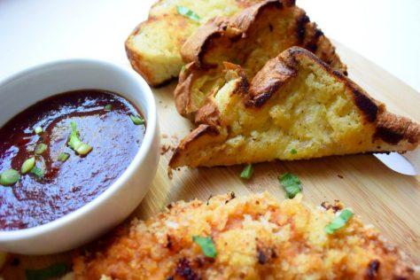 bbq-chicken-tenders-recipe6