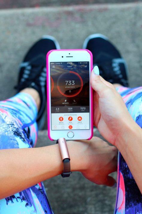fitnessessentials-deepfriedfit-fitnessblogger-dallas11