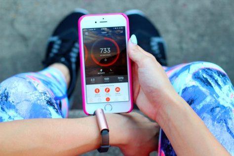 fitnessessentials-deepfriedfit-fitnessblogger-dallas12