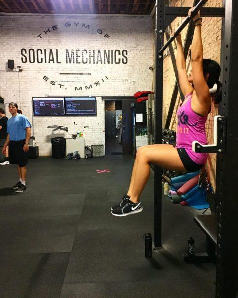 social-mechanics-dallas