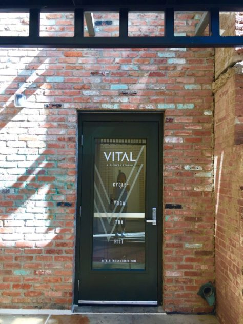 vitalfitnessstudio_review_dallas_4