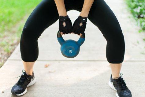 dallas-fitness-ambassadors-8723