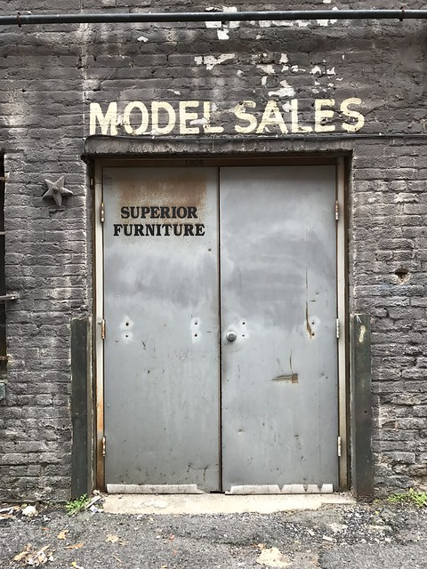 Superior Furniture: Model Sales Doors, Birmingham AL