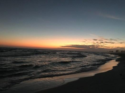 Ft Walton Beach, FL