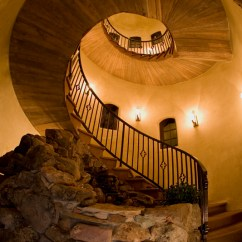 Kitchen Ventilator Rv Sink Deep . Green Architecture: Creative Environmental ...