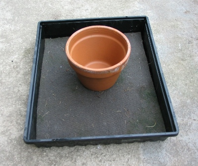 Self Watering Tray_06
