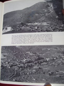 2015-05-23 (61) Delamar Mine text2 sm