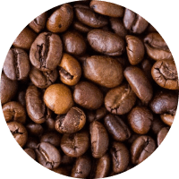 DeepHair - hárvaxandi olía (Sádi -Arabía)