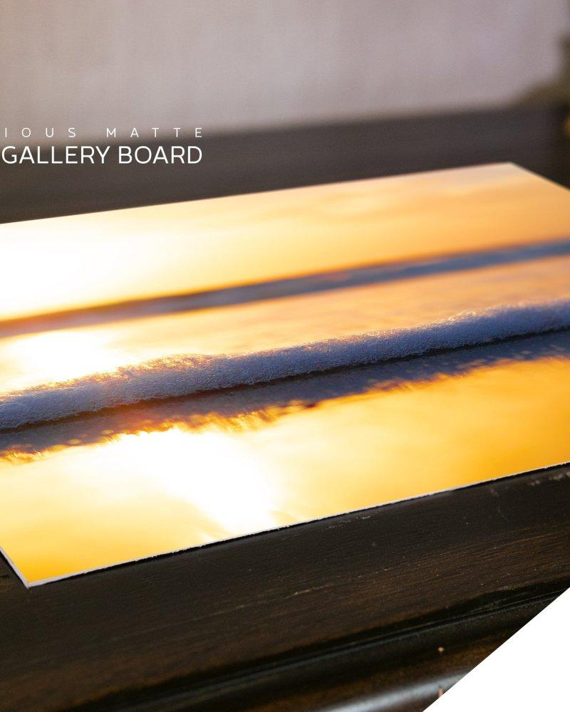 Gallery-Board-Fine-Art-Print-Ocean