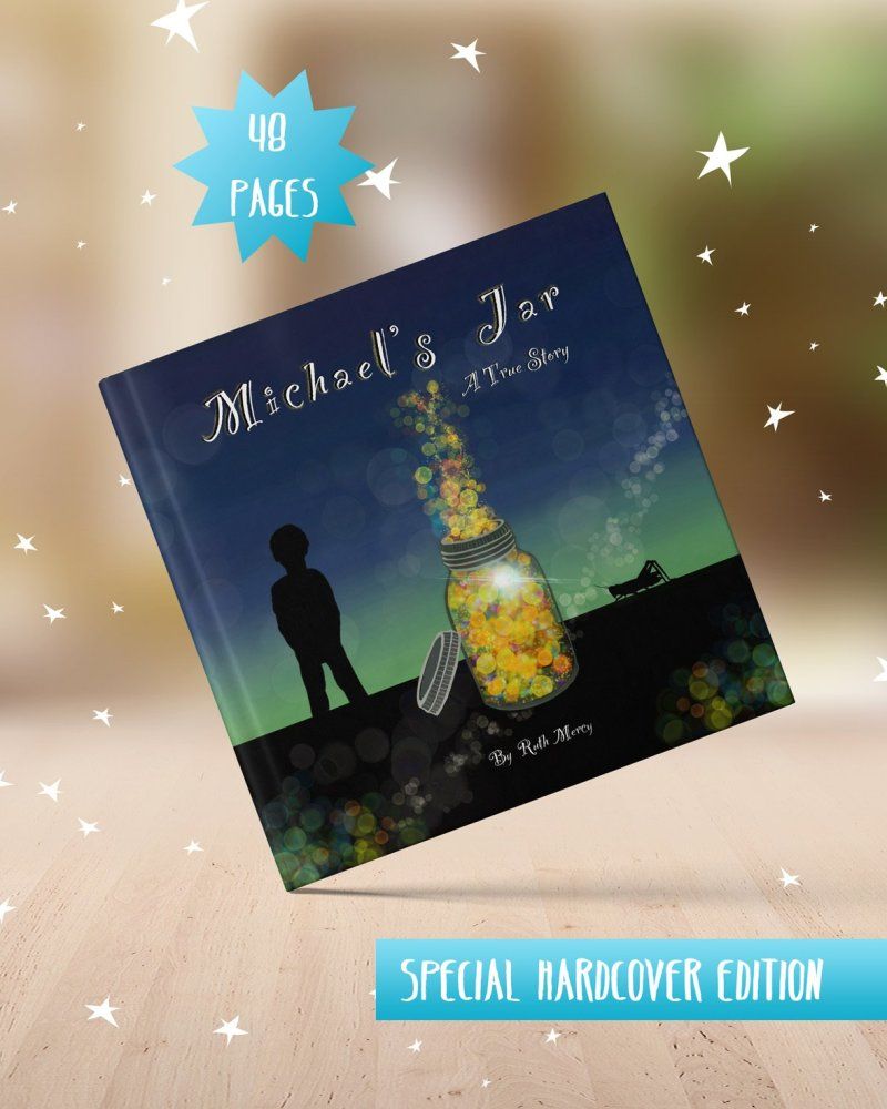 Wholesome-Family-Christian-Catholic-Book-For-Children