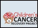 Children's Cancer