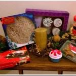 Have an Asda Christmas