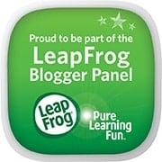 Leapfrog Blogger Panel