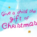 Can you help Kids Company this Christmas?