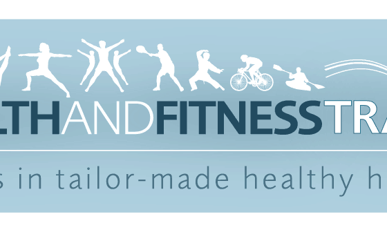 Health & Fitness Travel