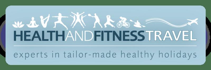 Health & Fitness Travel