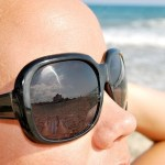 Stay Cool This Summer with Designer Shades