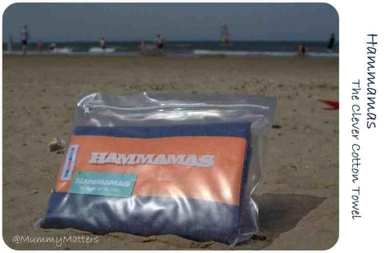 Hammamas