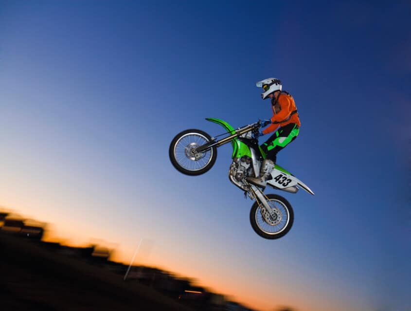 Jessops Sport photography
