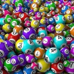 Sit back and relax with fun online bingo games