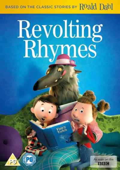 Revolting-Rhymes-DVD_2D