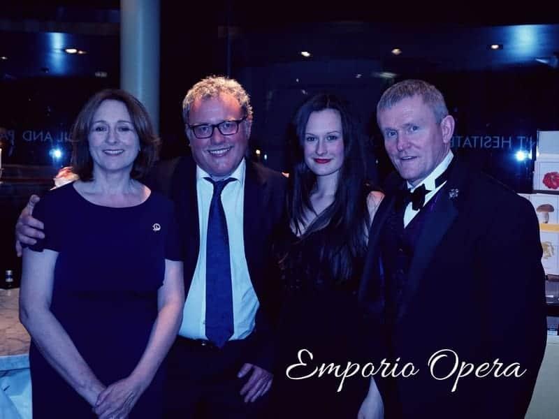 Emporio Opera