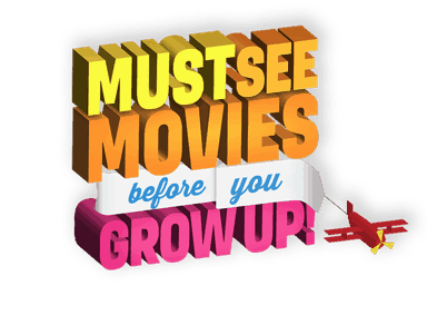 Must see movies
