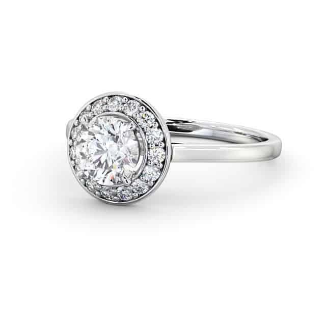 Angellic Diamonds