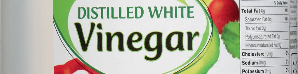 2-distilled-vinegar