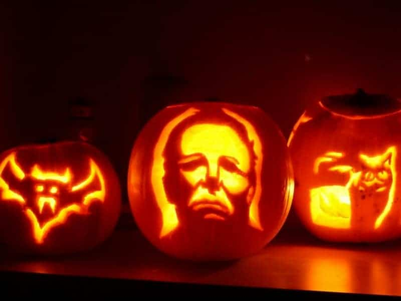 #SkyCinemaHalloween