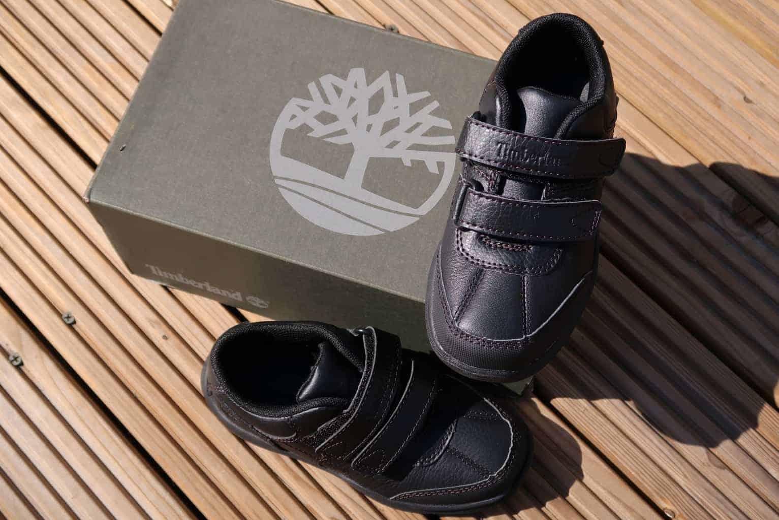 Jake Shoes