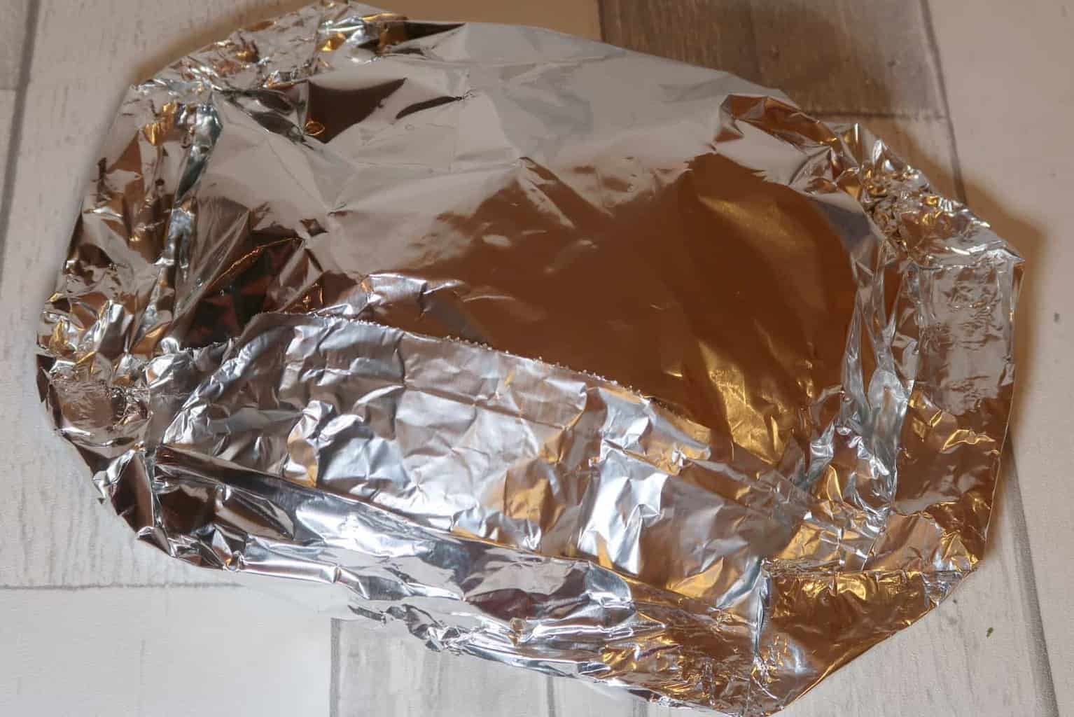 Bacofoil Non-Stick Kitchen Foil