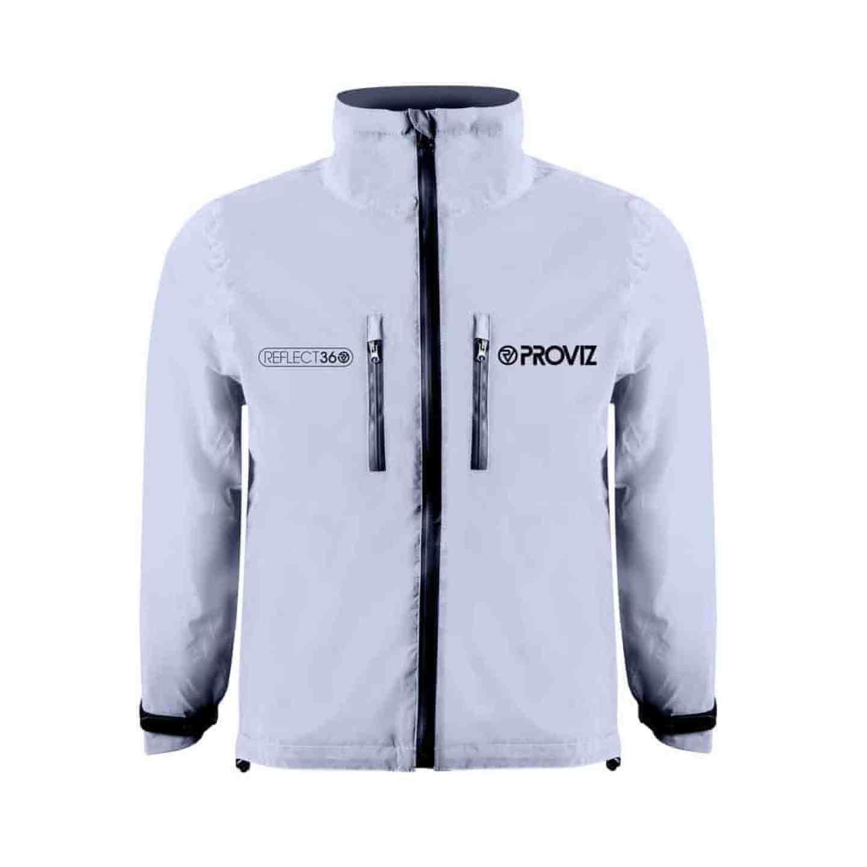 FM_Proviz_Kids_Reflect360_Jacket_White_Front_On