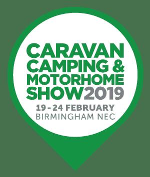 Caravan Camping & Motorhome Show