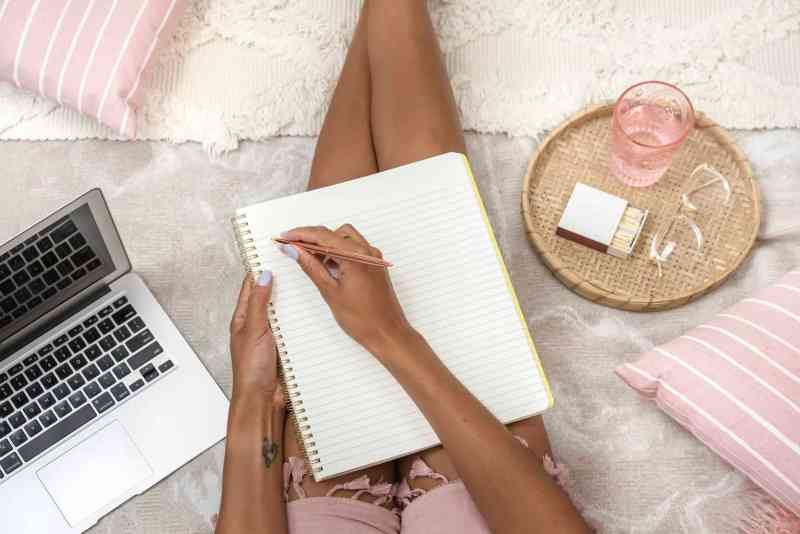 How to Start a New Self-Employed Business