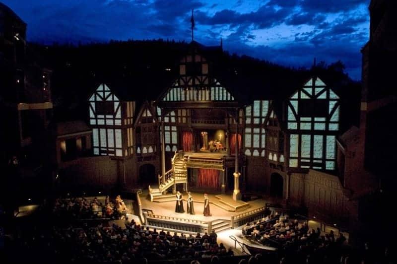 Oregon-shakespeare-festival-theatre_800