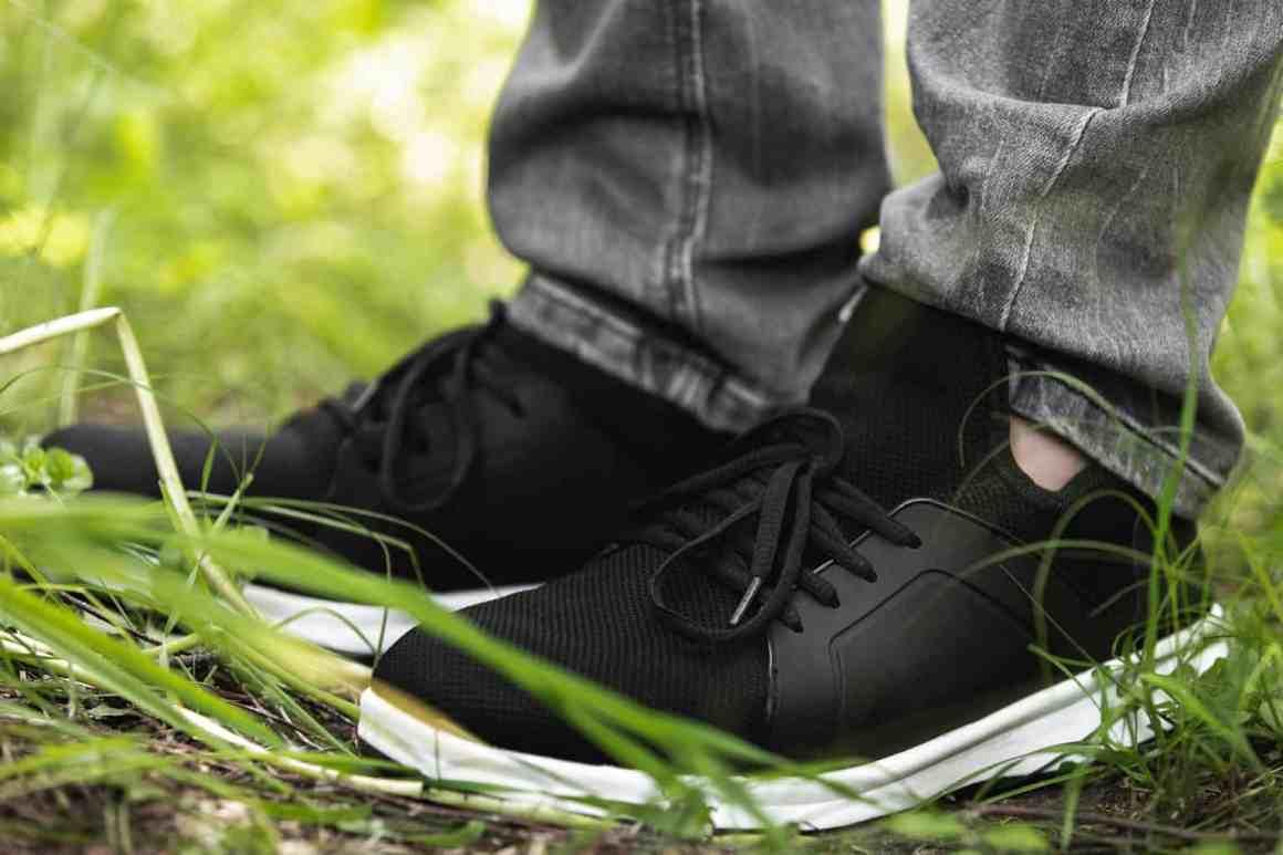 Senja waterproof shoe