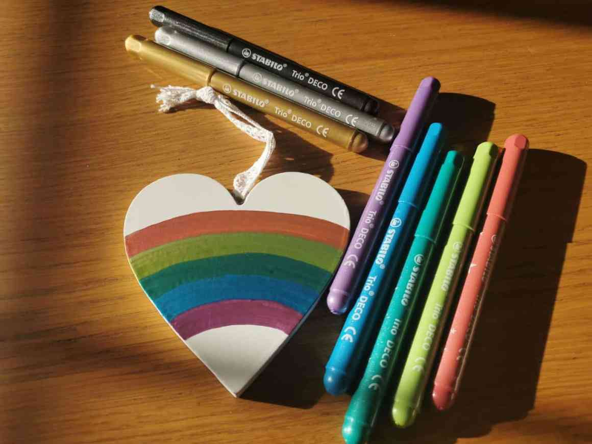 National Stationery Week Favourites 1