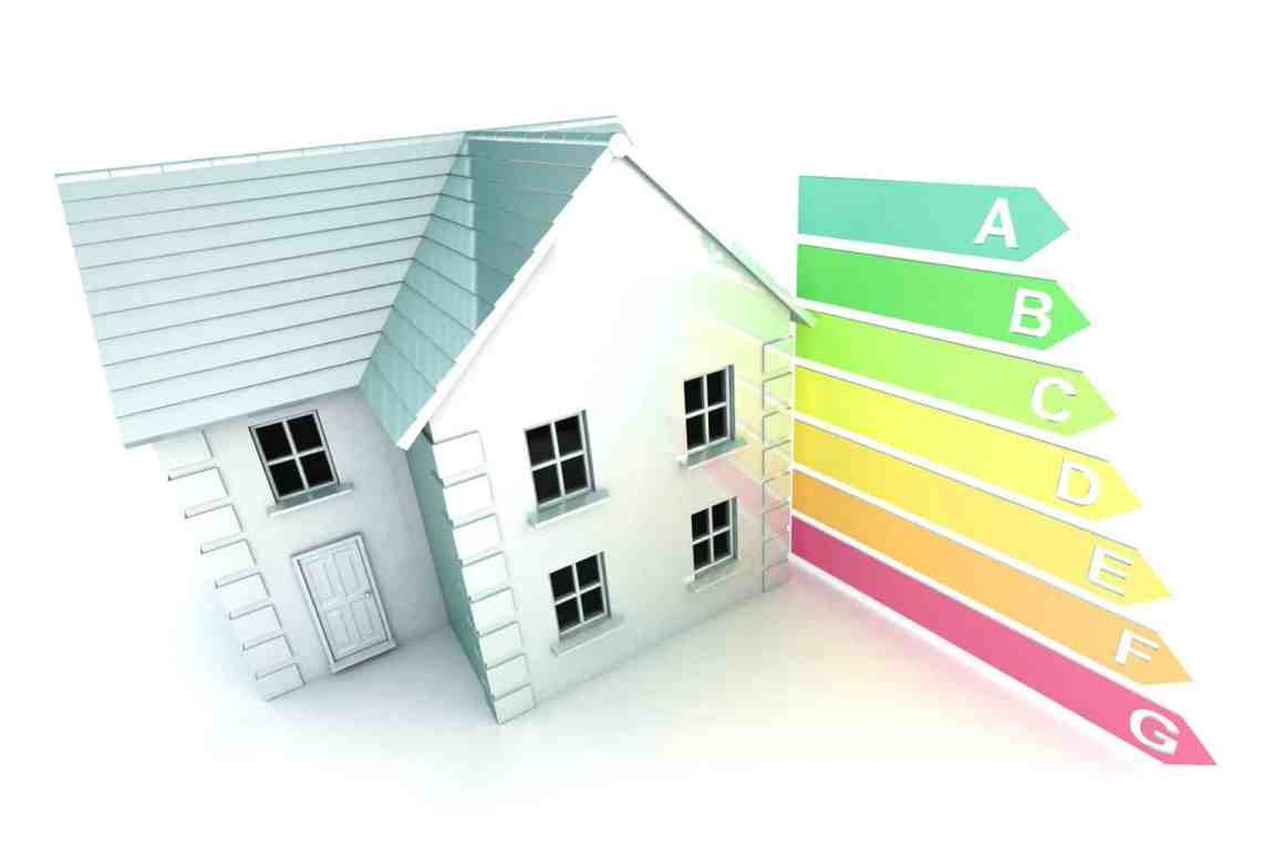 Back Boilers Vs. Combi Boilers - 4 Useful Facts