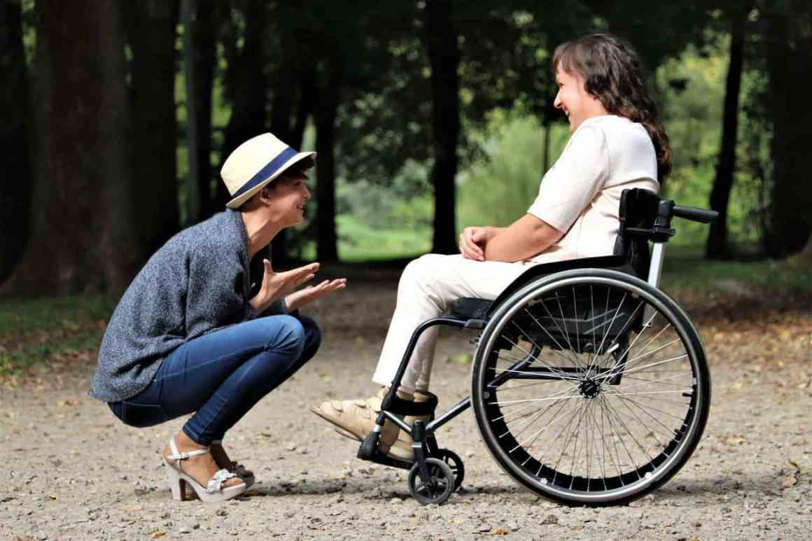 Short Term Accident Disability Insurance