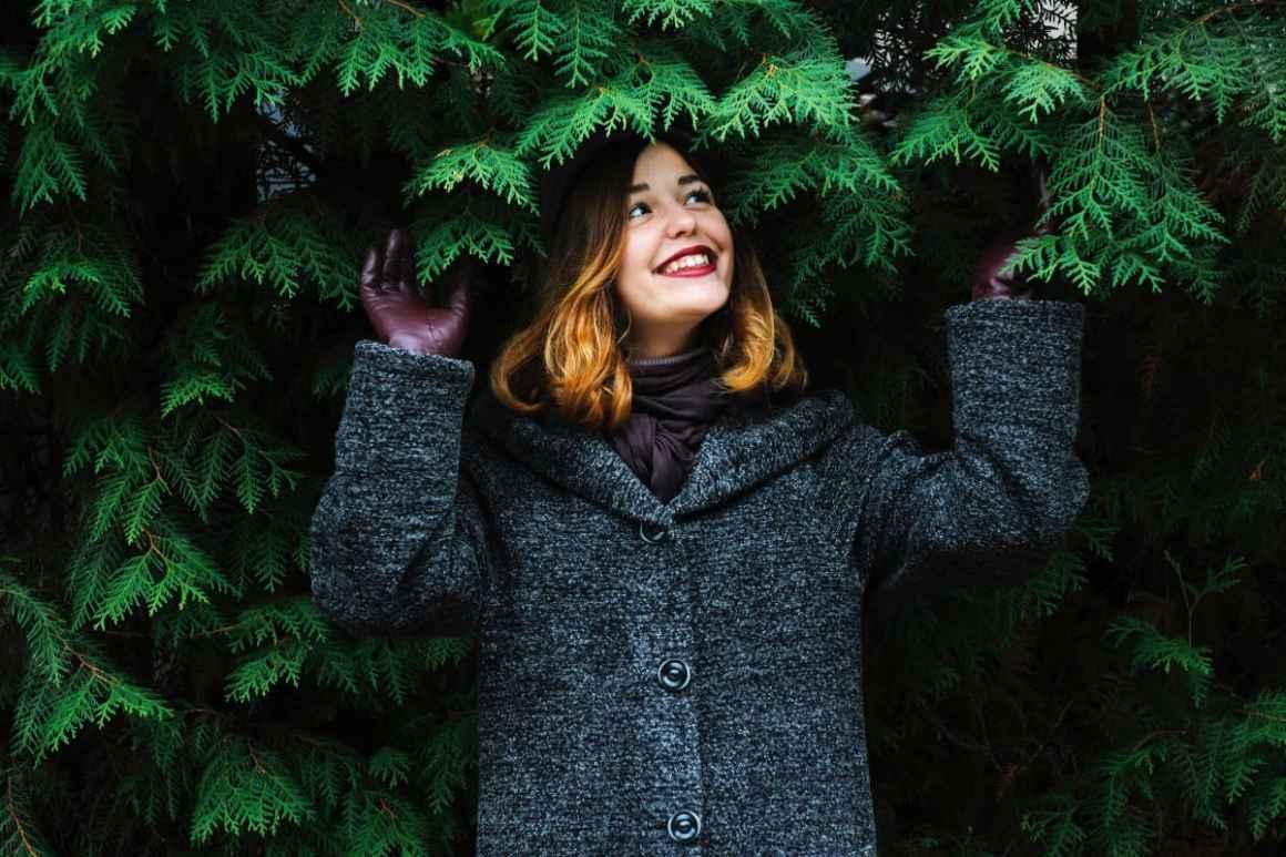5 Beauty Tips for Winter Season