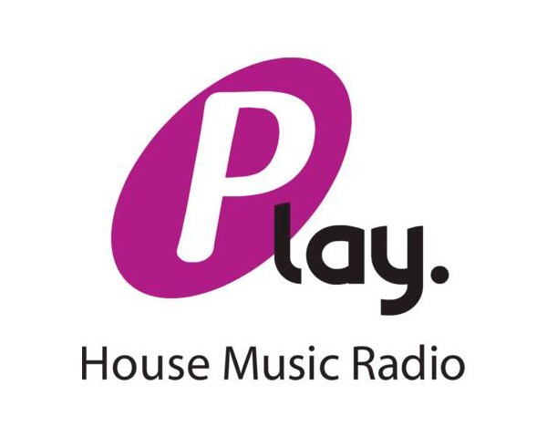 Play. House Music Radio