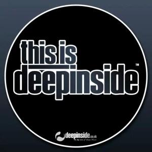 This is Deepinside
